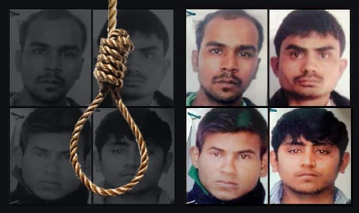 Image result for execution in india jail