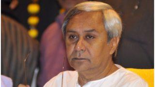 ओडिशा: मंत्रिमंडल में फेरबदल, इन 11 मंत्रियों ने ली शपथ