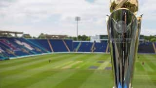 International Cricket Council Could Bar India From Hosting 2021 Champions Trophy, 2023 World Cup