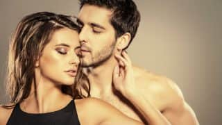 5 Sex Rules That Every Couple Must Follow for a Great Sex Life