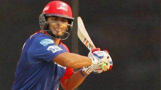 IPL 2017: Rishabh Pant is combination of Yuvraj Singh and Suresh Raina, says Sachin Tendulkar