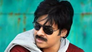 Happy Birthday Pawan Kalyan: Here Are Five Blockbuster Films of The Power Star