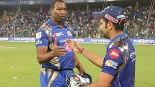 IPL Final 2017: Key players to watch out for from Mumbai Indians