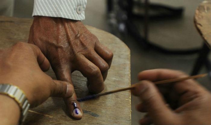 Lok Sabha Elections 2019: Sivaganga, Madurai, Theni, Virudhunagar, Ramanathapuram Seats in Tamil Nadu
