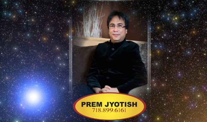 prem-jyotish-feature-image