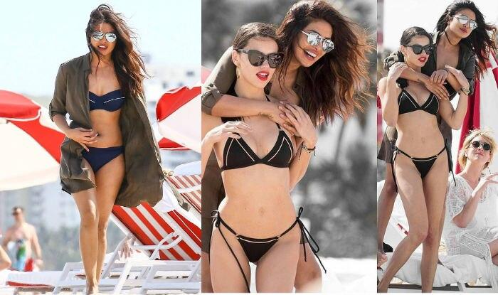Adriana Lima Priyanka Chopra nudes (83 fotos) Leaked, Twitter, see through