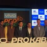 Pro Kabaddi League 2017: Nitin Tomar, Rohit Kumar emerge as top buys on day 1 of PKL 5 auction
