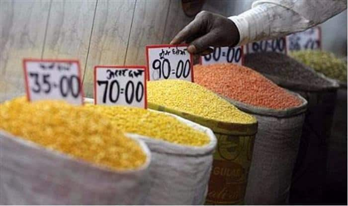 pulses rate