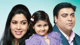 Remember Ram Kapoor's daughter from Bade Acche Lagte Hai? She is all set to return with a new show