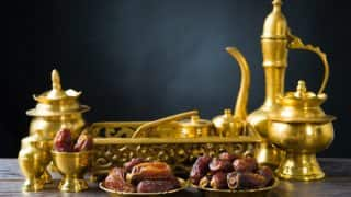 Ramadan 2017 Health Tips: What to eat for Sehri & Iftar, How to stay hydrated during Roza and complete diet plan for Month of Ramzan