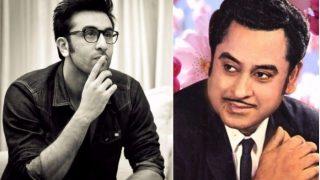 रणबीर कपूर आउट... अब कौन निभाएगा किशोर कुमार का किरदार?