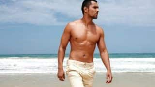 Randeep Hooda to launch gyms where you can exercise for Rs 99 per hour