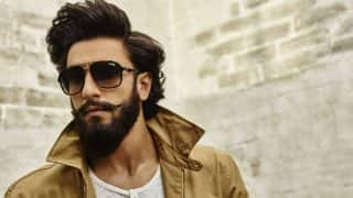 5 home remedies to soften your beard!
