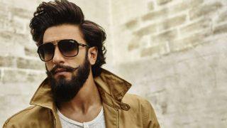 Mens Hairstyle: अगर अपने बालों के हेयरस्टाइल से हो गए हैं बोर, तो इन हेरस्टाइल का लें सहारा लगेंगे हैंडसम