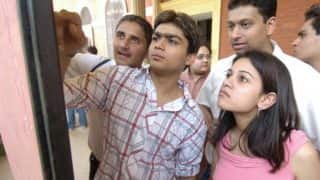 CBSE Board 12th Result 2017 not to be declared today: No updates at cbseresults.nic.in on result date