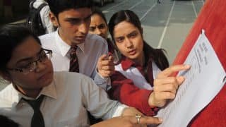 Bihar Board 12th Inter, 10th Matric Result 2017 delayed, BSEB results likely in June first week, No official update yet