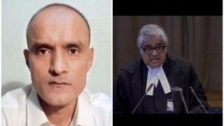 कुलभूषण केस: ICJ में भारत ने पाकिस्तान को घेरा, रखीं ये दमदार दलीलें