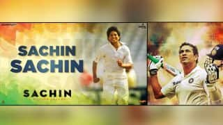 Sachin A Billion Dreams SPOILER ALERT: 5 secrets we learnt about Sachin Tendulkar after watching the film