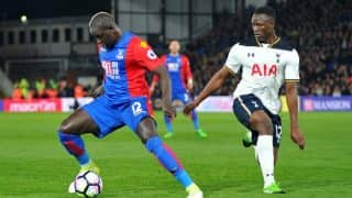Liverpool demand £30m for misfit defender Mamadou Sakho this summer