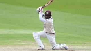Kumar Sangakkara announces retirement from first class cricket