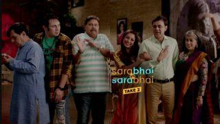 sarabhai vs sarabhai episode 25 youtube