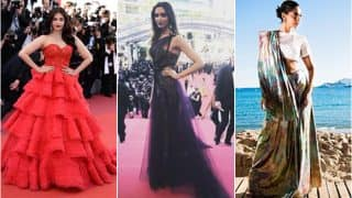 Cannes 2017: Is the hype around Aishwarya Rai Bachchan, Sonam Kapoor, Deepika Padukone at the French Riviera worth it?