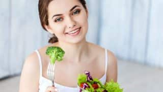 Top 6 ways to include broccoli in your diet