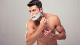 How to prevent skin irritation after shaving? These 7 grooming tips will help you get a smooth shave!