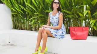 What to Wear in Summer to Feel Comfortable and Cool