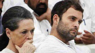 नेशनल हेराल्ड केस: राहुल और सोनिया गांधी की याचिका पर सुप्रीम कोर्ट में सुनवाई आज