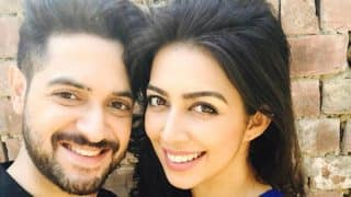 Sonika Singh Chauhan death: Vikram Chatterjee slapped with culpable homicide charges