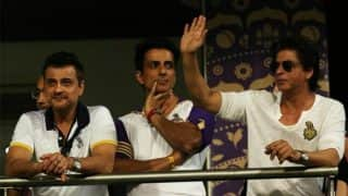 KKR Co-Owner Shahrukh Khan Misses ''The Unpredictable And Capricious Nature of The IPL'' Amid Coronavirus Lockdown | POST