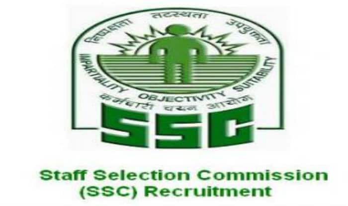 SSC Announces Tentative Result Dates For Stenographers' Grade C & D, Constable (GD) in CAPFs, NIA, SSF, Riflemen (GD) Written Exam