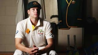 Ricky Ponting's comments put Steven Smith under the pump ahead of Ashes series