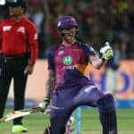 IPL 2018 Auction: Here's The Full List of Marquee Players