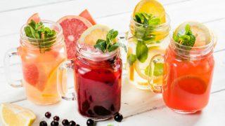 Top 5 summer drinks recipes: How to make shikanji, lassi, chhaas and more!