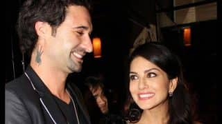Sunny Leone birthday special: Did you know the actress didn't want to marry Daniel Weber and had rejected him on their first date
