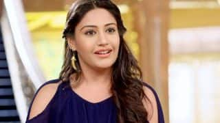 Ishqbaaz 15 August 2017 Written Update of Full Episode: WHAT?? Anika Gets Engagaed!!