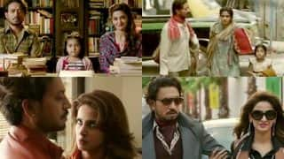 Hindi Medium Box office collection Day 3: Irrfan Khan's film earns Rs 12.56 crore in the opening weekend