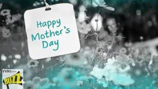 Mother's Day 2017 Date and Theme: When will Mother's Day be celebrated in 2017?