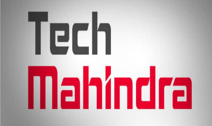 Image result for Tech Mahindra