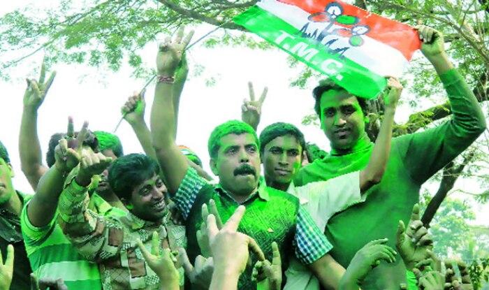 'They'll Get Imran Khan Next?' Asks BJP as Bangladeshi Actor Campaigns For TMC