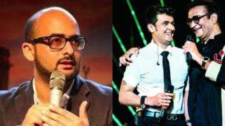 Nationalist vs Raheel Khursheed: Twitter India Head trolled for being Kashmiri after singers Sonu Nigam & Abhijeet Bhattacharya's exit