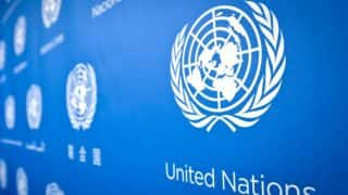 UN rejects Pakistan's charge, says no evidence of Indian troops targeting its observers across LoC