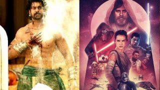 ब्लॉकबस्टर होने के बावजूद इन फिल्मों का रिकॉर्ड नहीं तोड़ पाई बाहुबली
