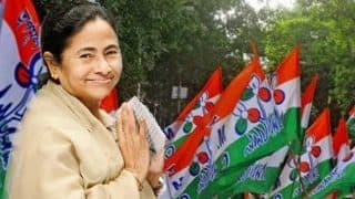 Haldia Municipality Election Results: TMC Wins All 29 Wards, Decimates Left
