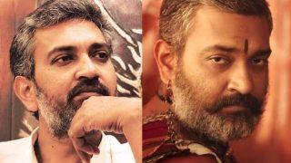 वायरल वीडियो: डायरेक्टर राजामौली ने अपनी ही फिल्म बाहुबली में किया है कैमियो रोल