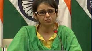 Uzma returns to India: Other side of the story from Pakistan and a few facts