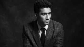 Vicky Kaushal birthday special: Suit Suit to Tamma Tamma - 5 hilarious dubsmashesto make your day