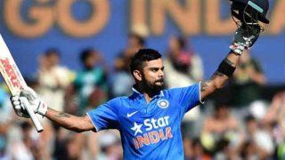 विराट कोहली का ICC अवॉर्ड्स में जलवा, बने क्रिकेटर ऑफ द ईयर